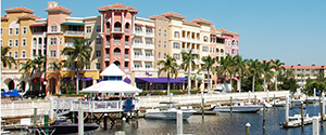 Harbourside_Naples