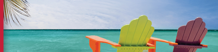 Harbourside_Place_Beach_Chairs