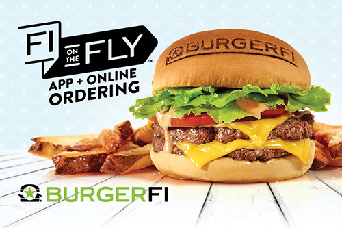 Harbourside-Place-Burgerfi-Featured-NEW