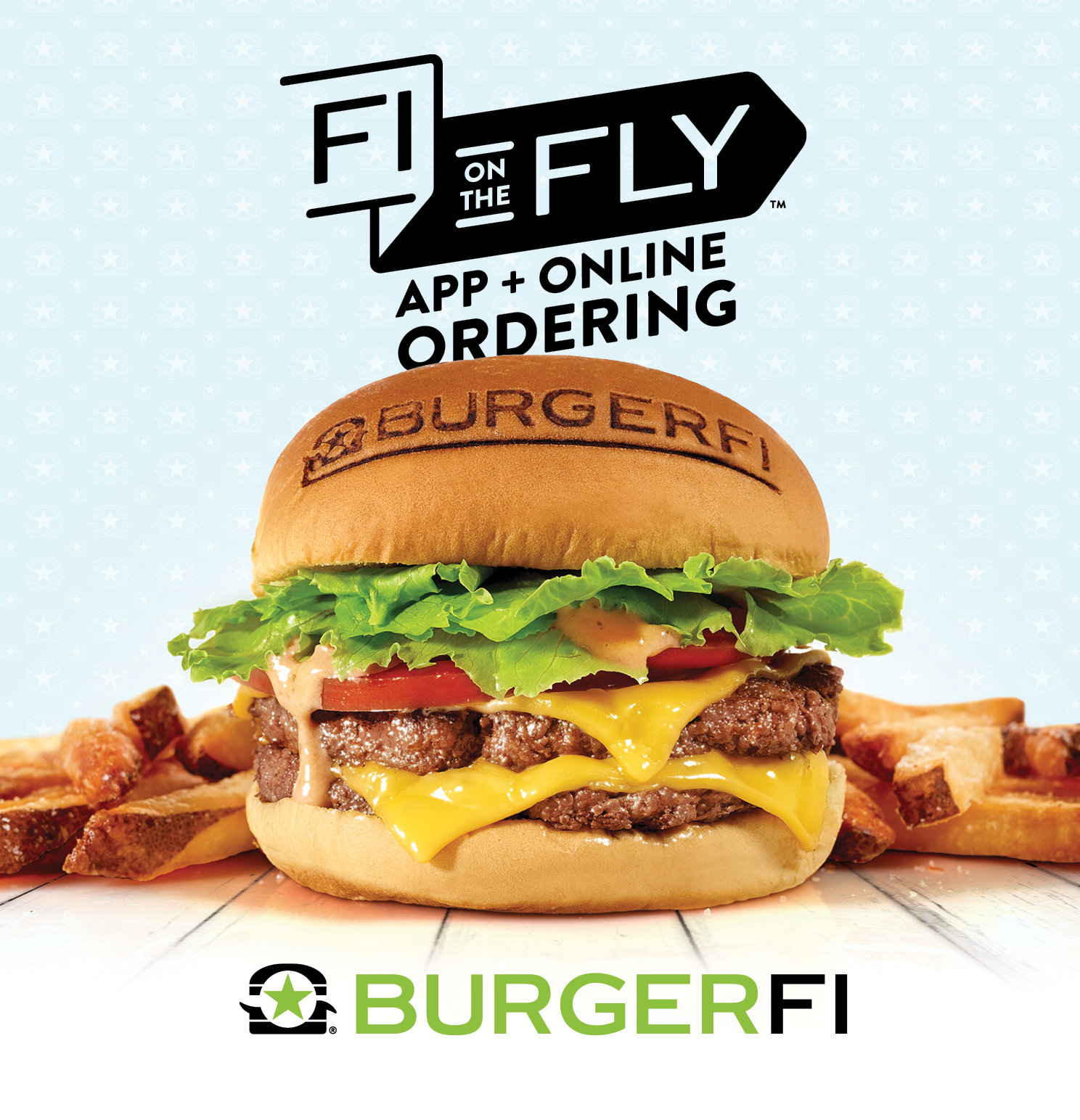 Harbourside-Place-Burgerfi-Side-NEW