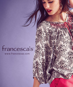 Harbourside-Place-Francescas-Side-Image