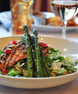 Harbourside-Place-Grilled-Salmon-Sized