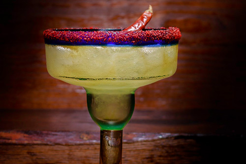 Harbourside-Place-Calaveras-Cantina-Featured-Image