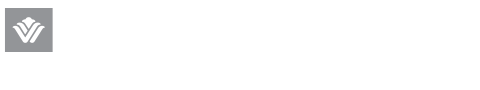 Harbourside-Place-Wyndham-Grand-Jupiter-logo