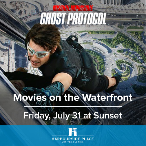 Harbourside-MI-Movies-on-the-Waterfront4