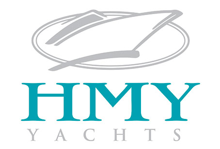 Harbourside-Place-HMY-Yachts-Side