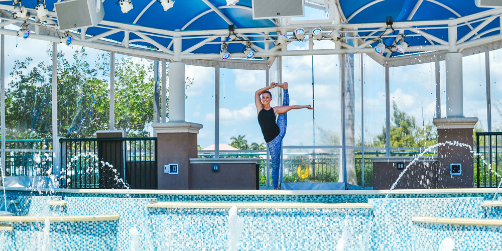 harbourside-place-amped-yoga