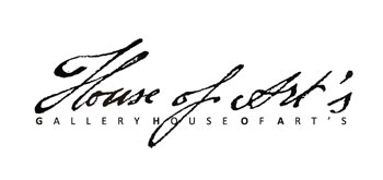 harbourside-place-house-of-arts-gallery-logo