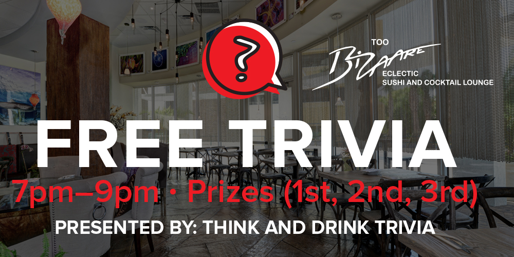 harbourside-place-trivia-night