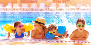 Harbourside-Place-Summer-Pool-Pass
