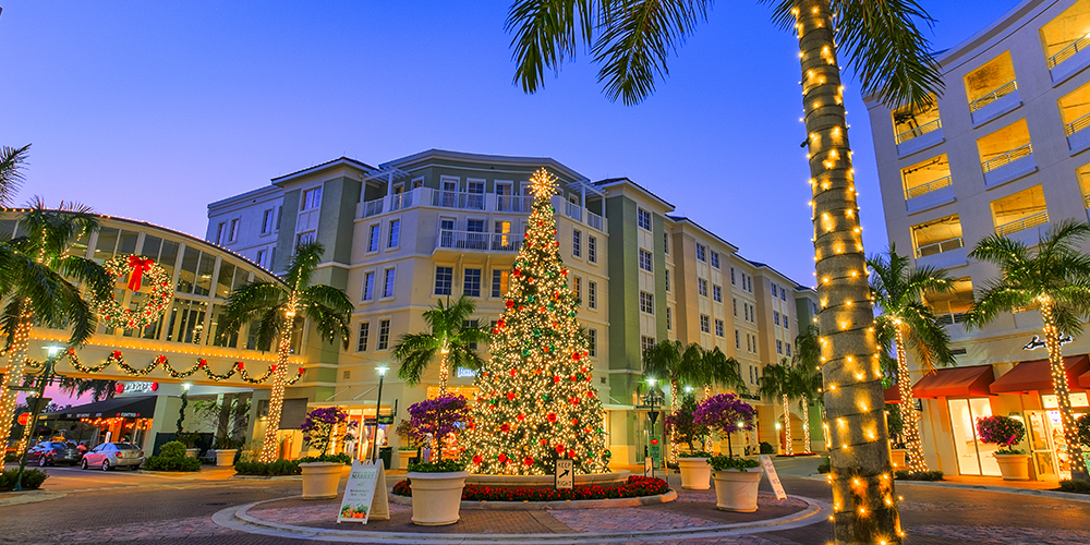 Harbourside-Place-Holiday-Tree-Lighting