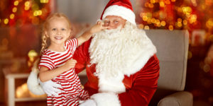 Harbourside-Place-Photos-With-Santa