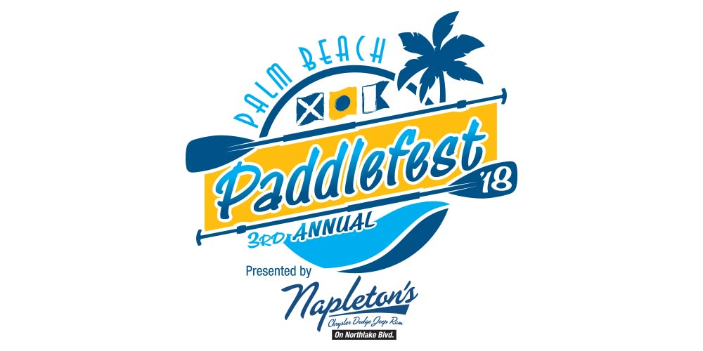 Harbourside-Place-paddlefest