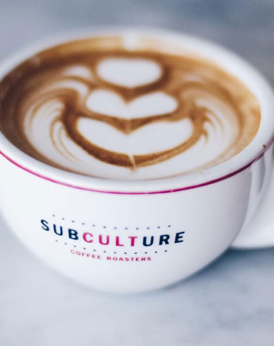 Harbourside-Place-Subculture-Coffee-Side
