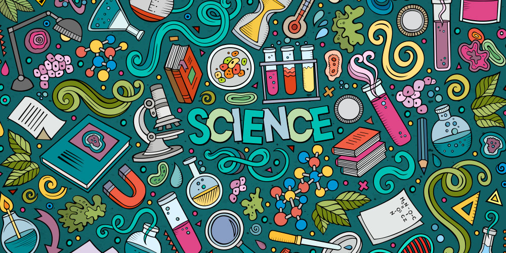 harbourside-place-events-summer-science-classes