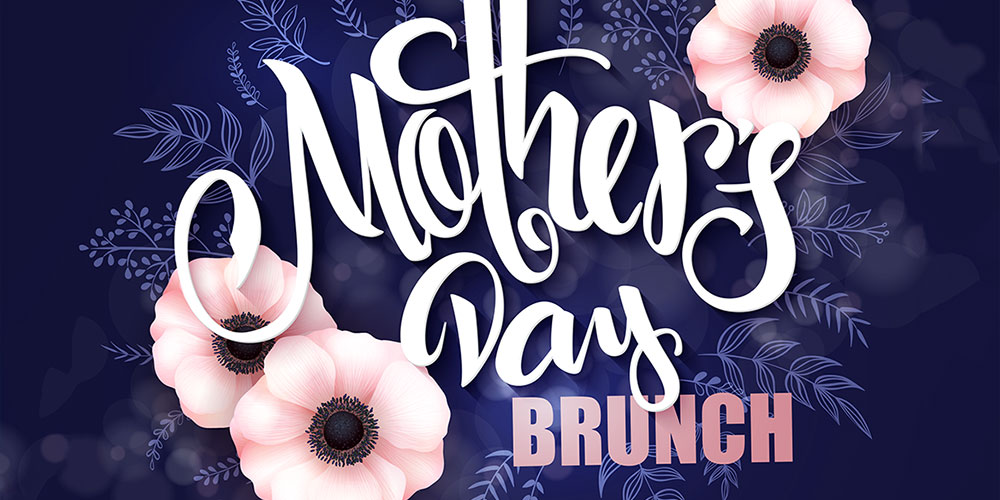 spre mothers day brunch - 1000×500