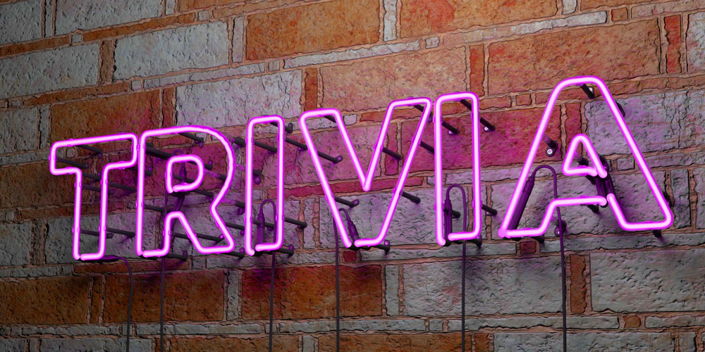 harbourside-place-events-trivia-subculture