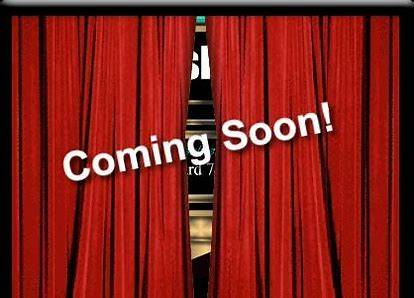 Image result for Unveiling
