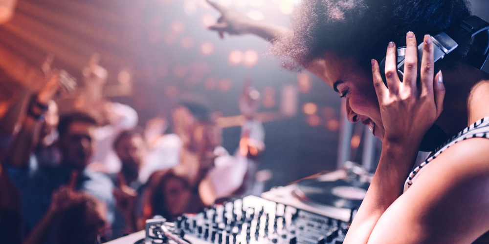 harbourside-place-jupiter-events-march-2019-SubCulture-1-Year-Anniversary-Party