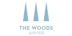 harbourside-place-jupiter-events-march-2019-The-Woods-Jupiter